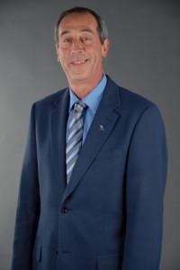 GillesGirard