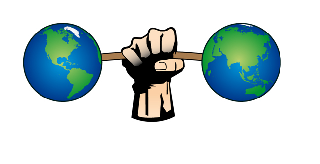 logo 2 mondes actualise2012