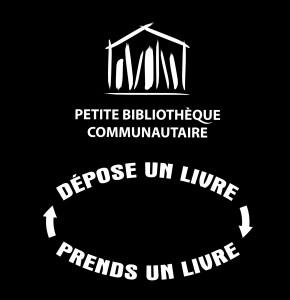 petites biblios
