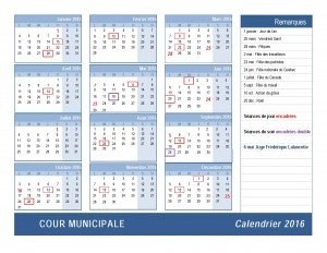 calendrier_2016_Juge