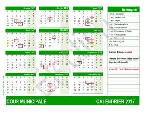 calendrier_2017